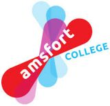 Amsfort College