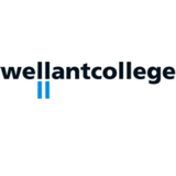 Wellantcollege